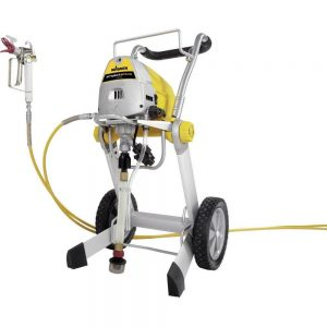 (N.R)(O.F) EQUIPO AIRLESS PROFESIONAL PRO 119
