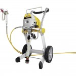 EQUIPO AIRLESS PROFESIONAL PRO 119