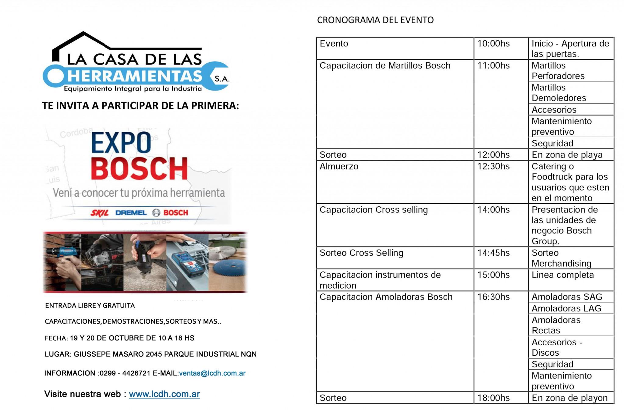 cronograma-expo-bosch-1-1-1